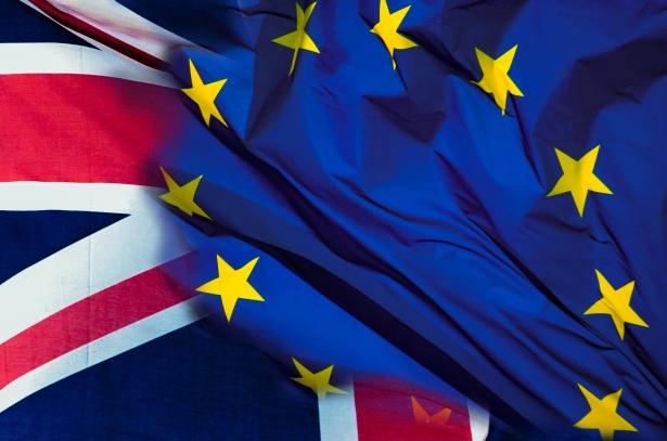 brexit voting forecast using alternative data