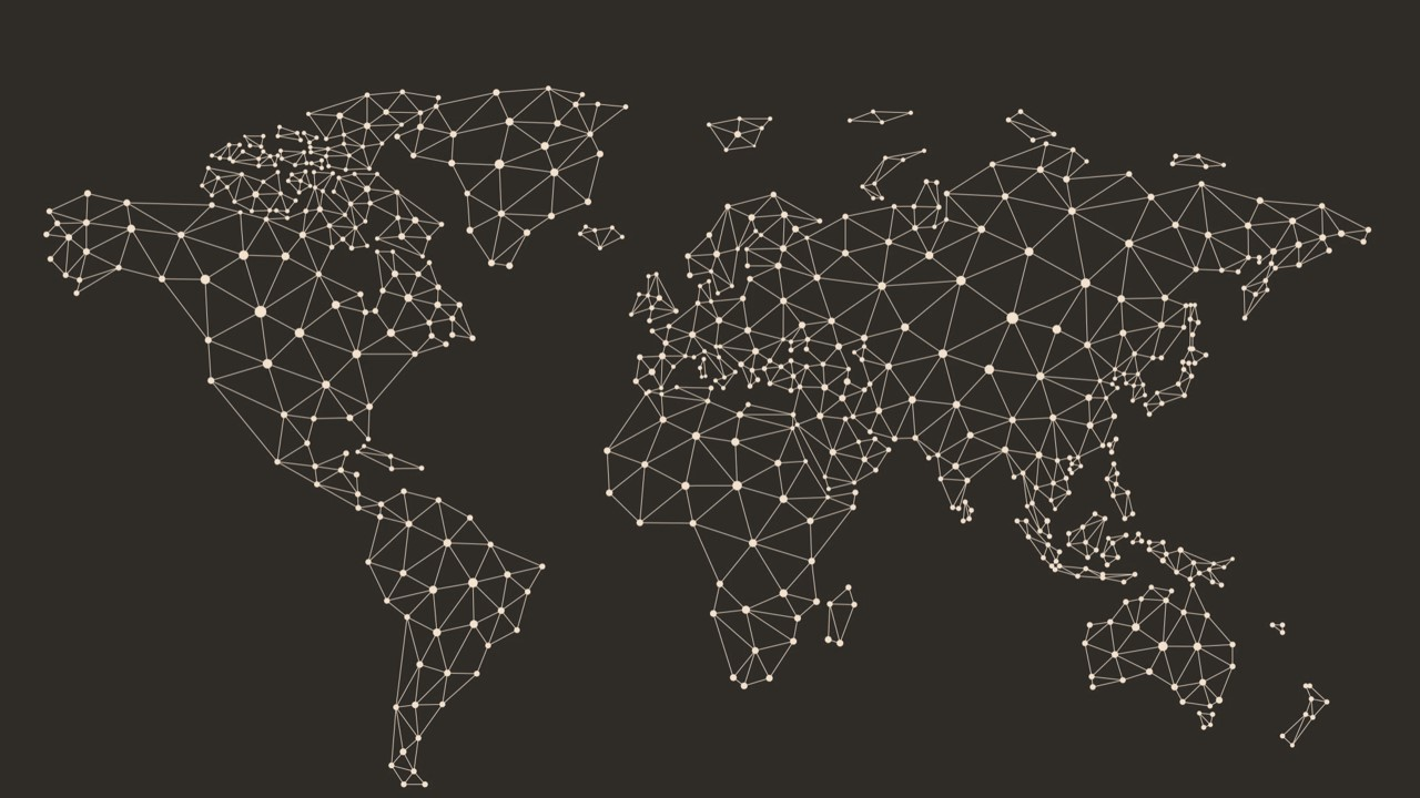 FIRST TO INVEST global coverage